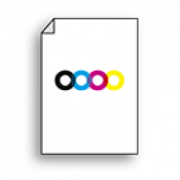Affiche A3 (numérique)