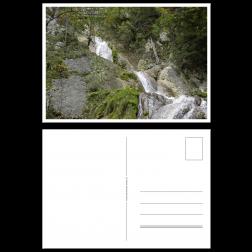 Carte postale A6