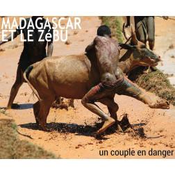 Madgascar et le Zébu, un couple en danger