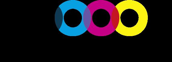 roos_imp_logo
